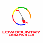 Lowcountry Locating - Charleston Utility Locator